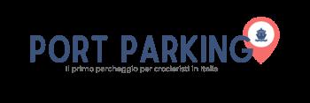 Port Parking – servizio di parcheggio al porto Civitavecchia